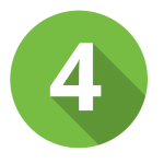 Number-4